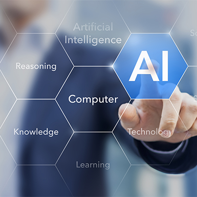 Opinion: 4 fears an AI developer has about artificial intelligence
