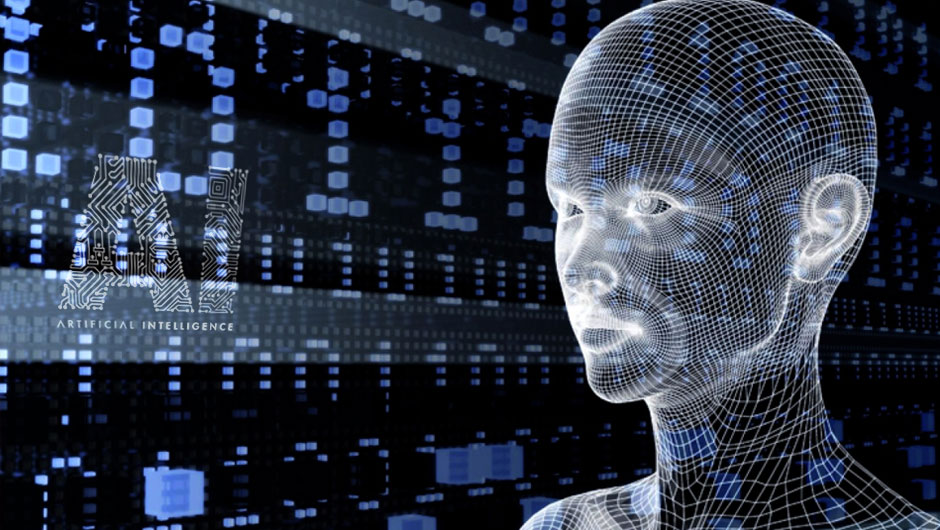4 Ways Artificial Intelligence Is Driving Innovation in 2017