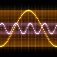 Artificial intelligence tool turns audio into video