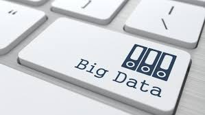 6 Ways to use Big Data in Ecommerce