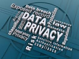 The 5 worst big data privacy risks (and how to guard against them)