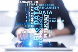 How Colleges Can Use Big Data to Encourage Better Management