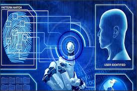 Data Intelligence And Biometrics: The Future Of Marketing Research
