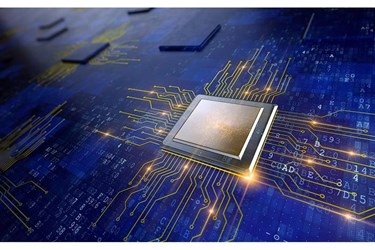 Machine learning to enable bug free chips