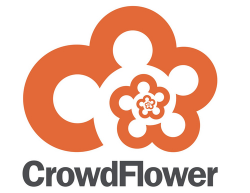 CrowdFlower and Human in the Loop Machine Learning