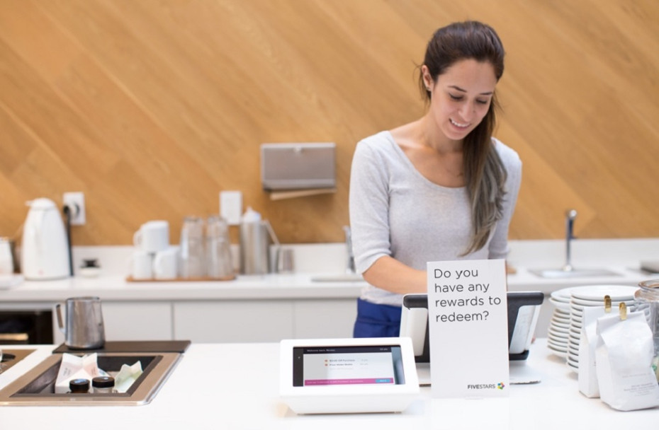 4 tips for transforming your customer communications with AI