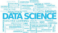 Apply data science models effectively, not just for their own sake
