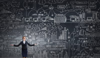 Taking the Data Scientist Out of Data Science
