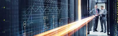 Google says AI will help run datacenters in the near future