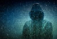 Hacker Hunting: Combatting Cybercrooks with Big Data
