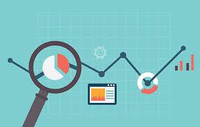 New Trends in Loyalty Program Data Science