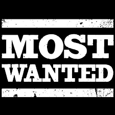 Data scientist remains at top of 'most wanted' lists