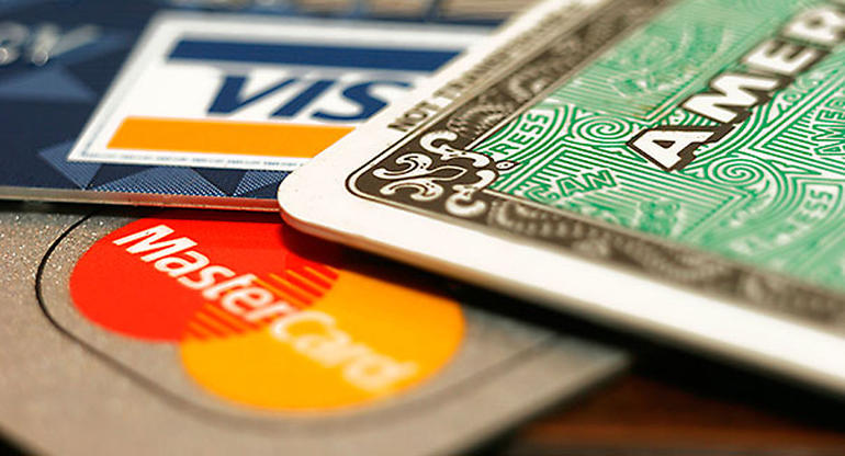 How machine learning is taking on online retail fraud