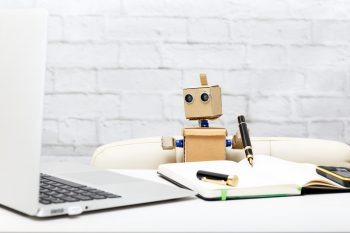 Top 5 open-source tools for machine learning