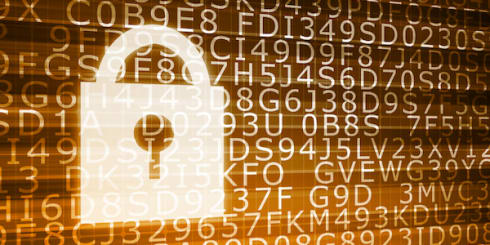 Big Data Provider Cloudwick Launches Security Analytics Platform