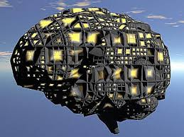 What sort of silicon brain do you need for artificial intelligence?