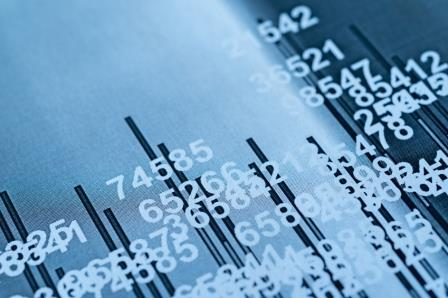 Cloud tech is helping small firms tap into big data