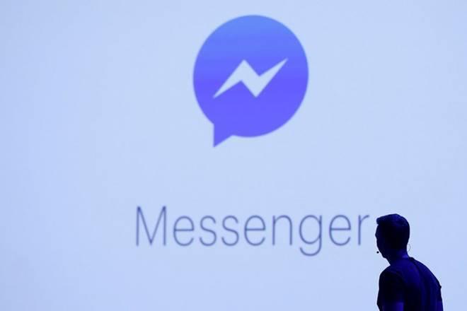 Facebook acquires artificial intelligence startup to make Messenger smarter