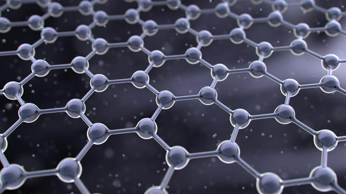How artificial intelligence can help the hunt for new materials
