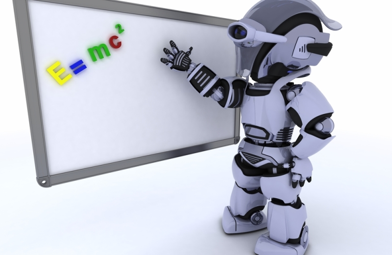 Artificial Intelligence In Education: Don't Ignore It, Harness It!