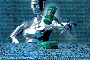 The Artificial Narrative Of Artificial Intelligence