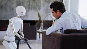 INDUSTRY NEWS TECHNOLOGY Benefits of artificial intelligence to business are very real