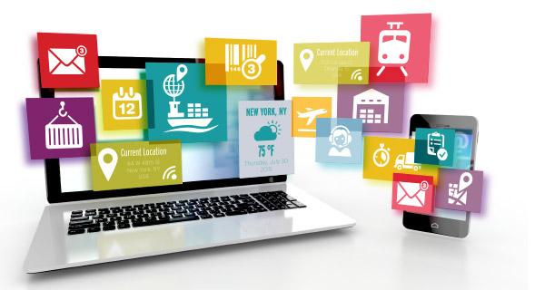 6 Ways Big Data is enhancing the global supply chain