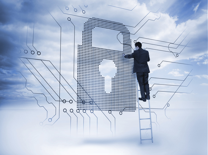 Amazon Macie automates cloud data protection with machine learning
