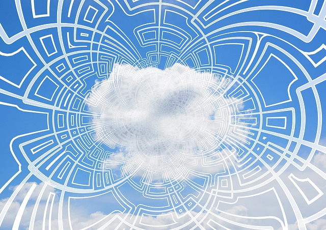 Cloud Gets Smarter Thanks To Artificial Intelligence (AI)