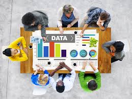 Three Steps to Successful Collaboration with Data Scientists
