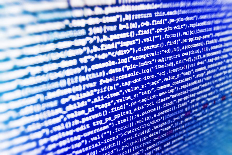 Separating Fact From Fiction: The Role Of Artificial Intelligence In Cybersecurity