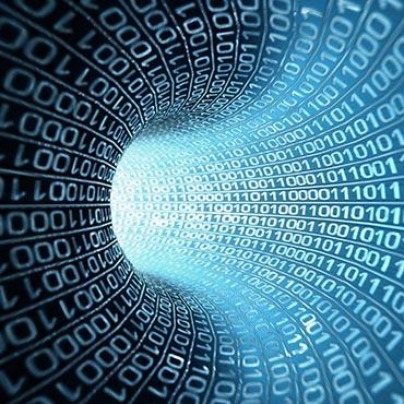 Smarter regulation through data science