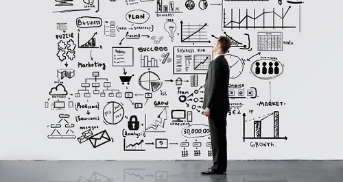 10 Data Analytics Careers That Aren't Data Scientists