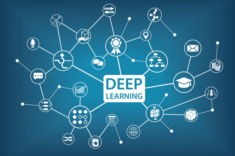 Deep Learning Architectures You Must Know