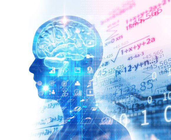 3 Top Deep Learning Stocks to Buy Now