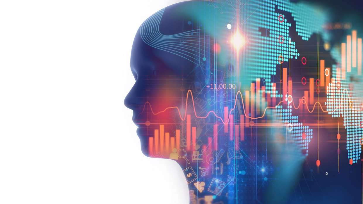 How Machine Learning is Disrupting Accounting