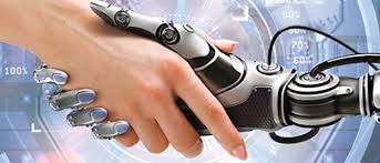 Contact centre intelligence: emotional or artificial?