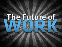 The future of work in the era of artificial intelligence