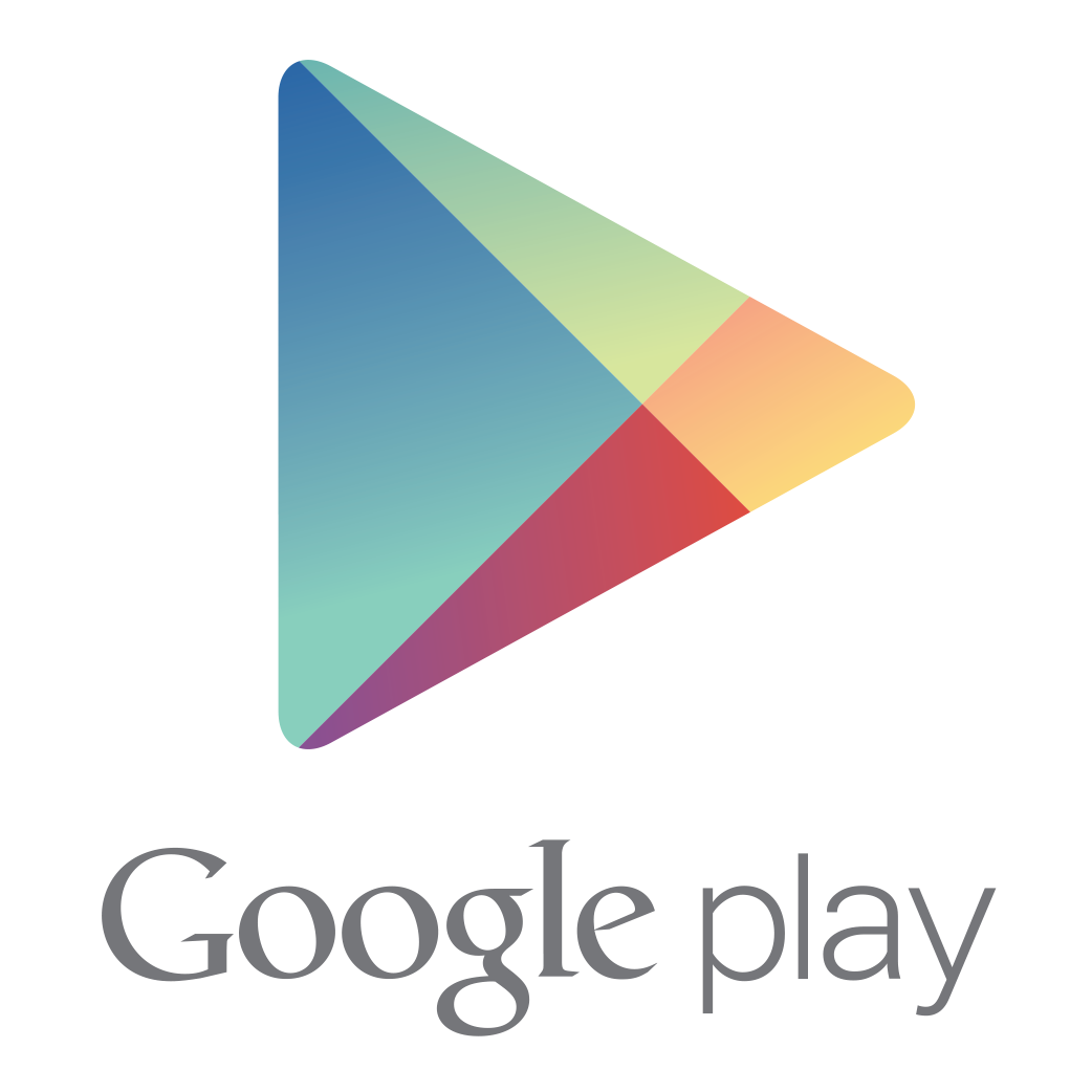 Artificial intelligence is making Google Play Store better