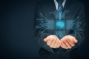 3 Strategies to Leverage AI in Business