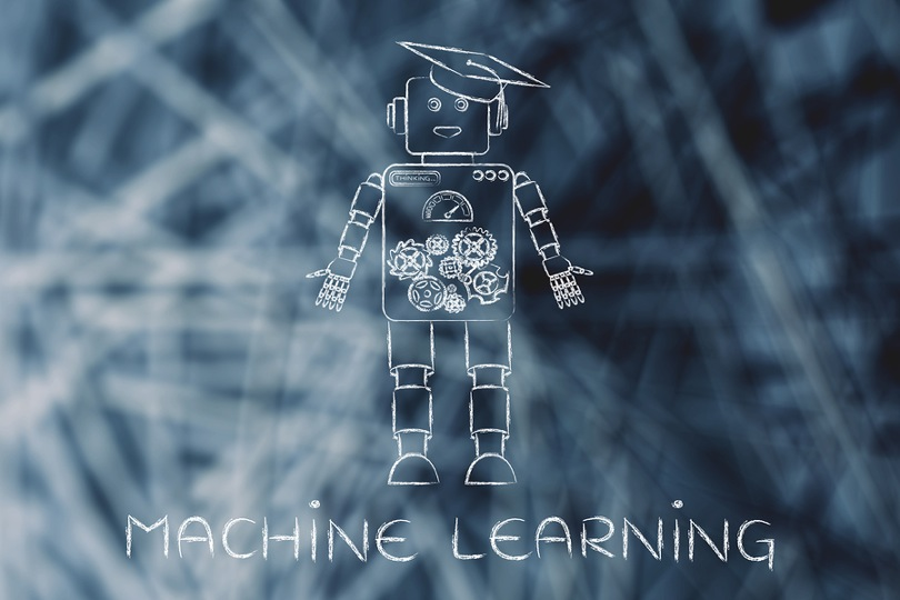 Machine Learning essentials: Best practices, categories and misconceptions