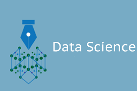 Thoughts On How Online Data Science Courses Stack Up To A Master's Degree