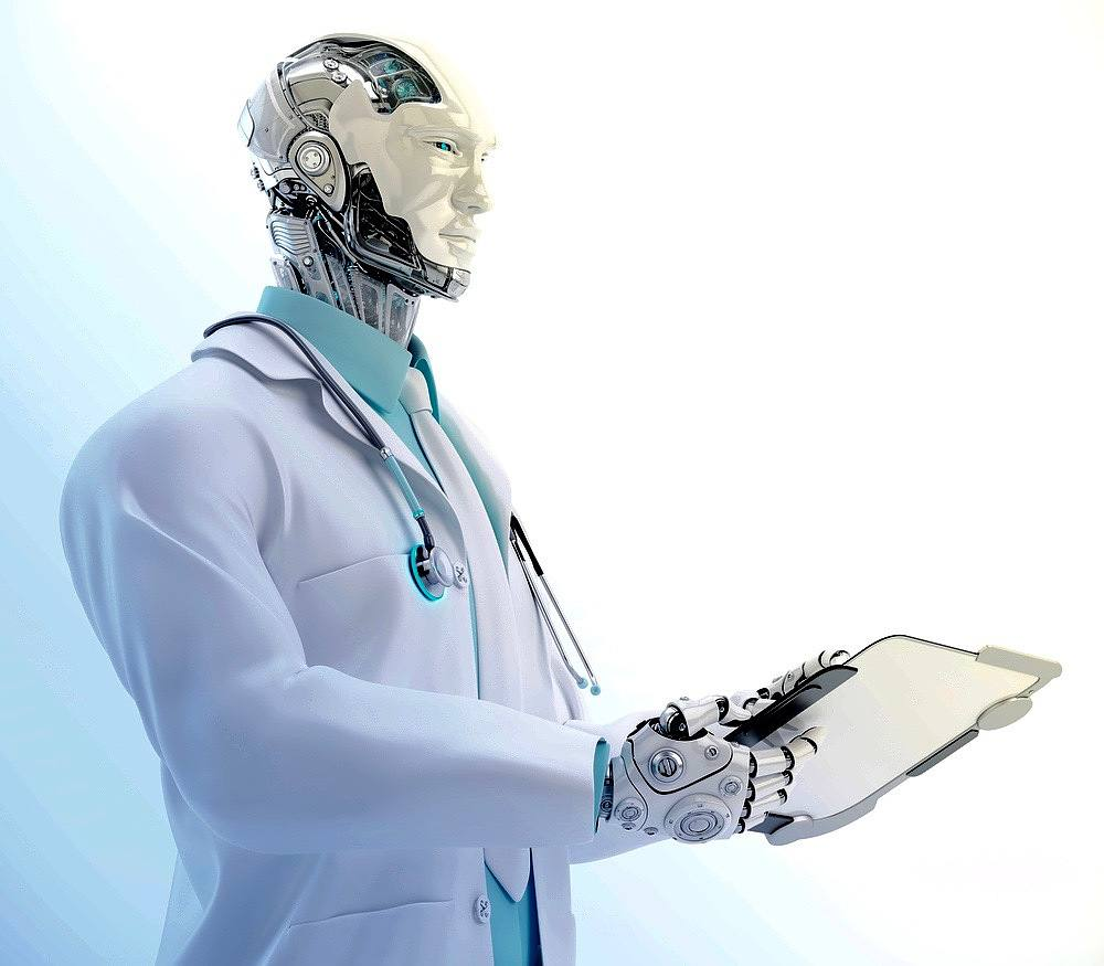 AI is Now Able To Predict When You Are Going to Die