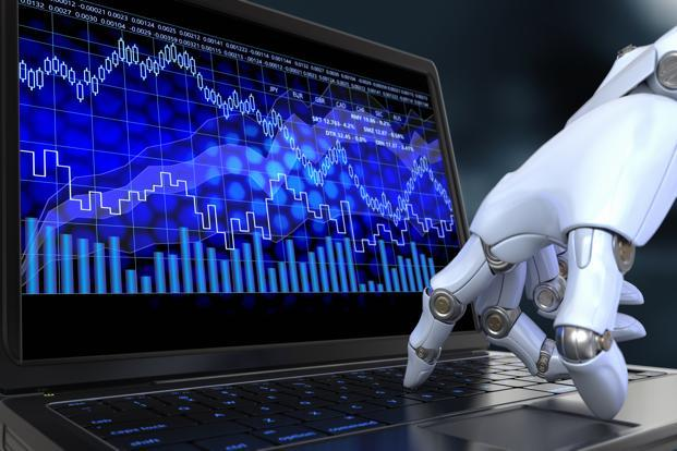 Robotics and automation: threats and opportunities