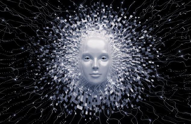 AI: the next level of smart customer service?
