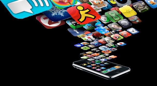 Is your smartphone intelligent?