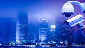The age of AI surveillance is here