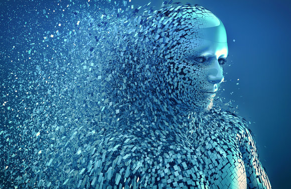 5 things everyone gets wrong about artificial intelligence and what it means for our future