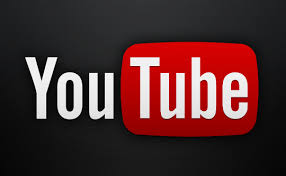 Automation, Machine Learning Key to YouTube Clean-Up