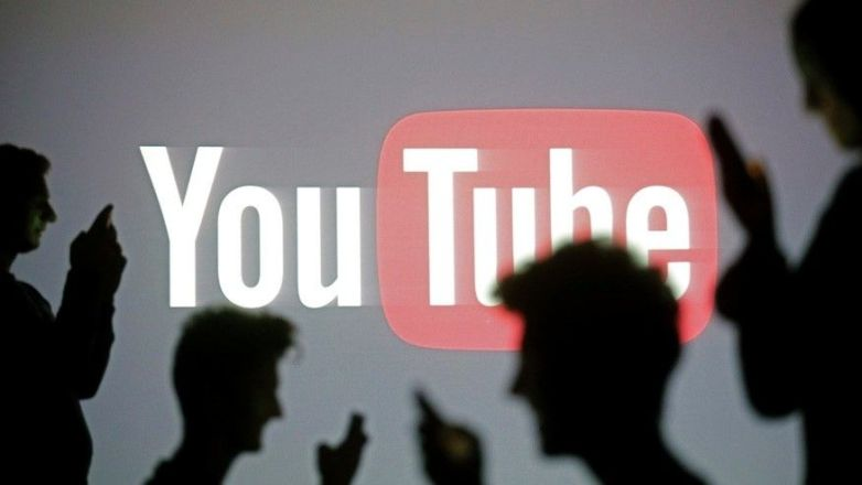 YouTube removing online terrorism content faster, aided by machine learning